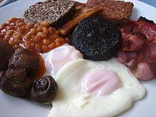 fried_breakfast