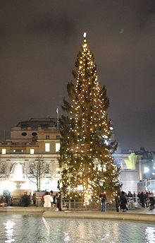Trafalgar_Square_Christmas_tree