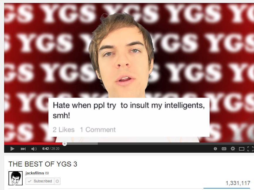 ygs10
