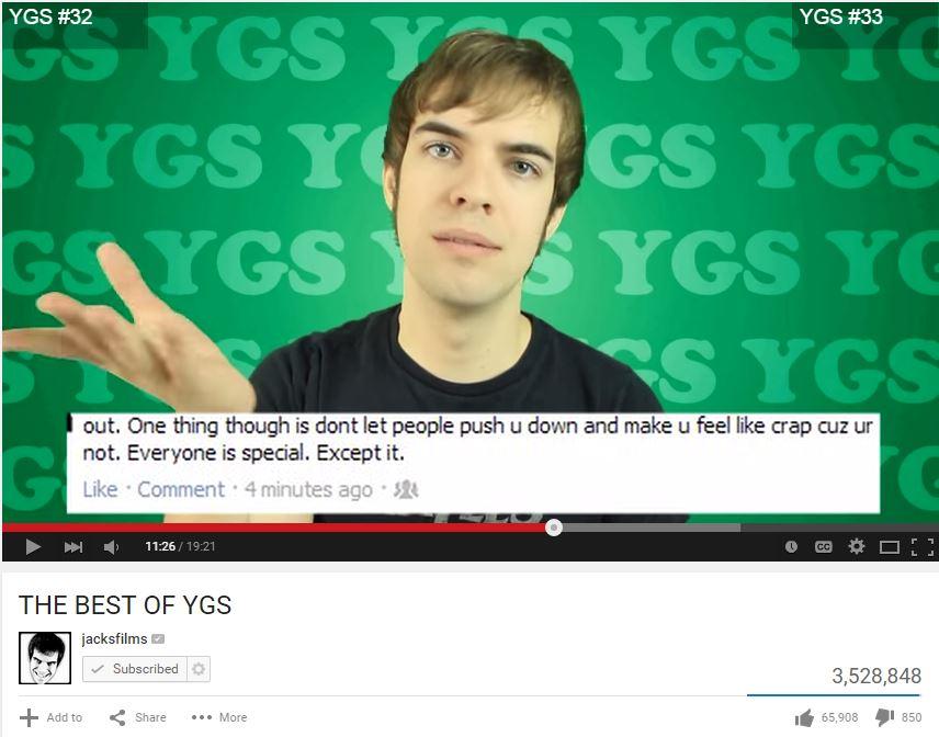 ygs13